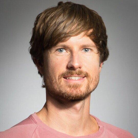 NeuroMeditationstrainer Marbod Kindermann - Meditation als mentales Training
