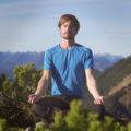 NeuroMeditationstrainer Marbod Kindermann: Welcher Meditationsstil passt zu mir