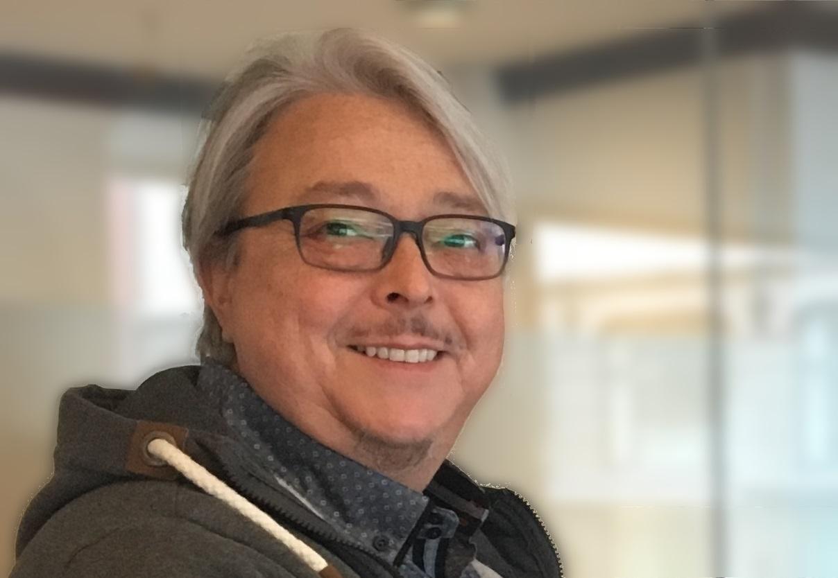 Ulrich Bauer-Staeb über Biofeedback