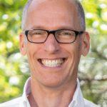 Dr. Achim Pothmann, Experte für Jobglück und glücklich-erfolgreiche Unternehmen