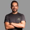 Wim Hof Instructor Andres Santamaria über Atemtechniken